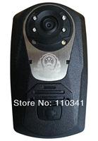 Body Worn Video Camera for police/LawMate camera/Police cameras