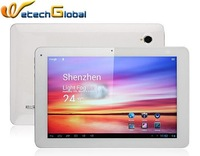 Cube U30GT1 U30GT RK3188 Quad Core Android 4.1 10.1 inch HD Screen 1GB 16GB Bluetooth WiFi HDMI OTG