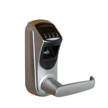 popular door lock with fingerprint