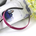Wholesale free shipping restore ancient ways color hair hoop headband hair accessories A4922