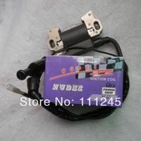 IGNITION COIL FOR HONDA GX240 GX270 GX340 GX390  FREE POSTAGE EM3800 EG 3500 EP 6500 7500 GENERATOR  REPL. P/N#  30500-ZE2-023