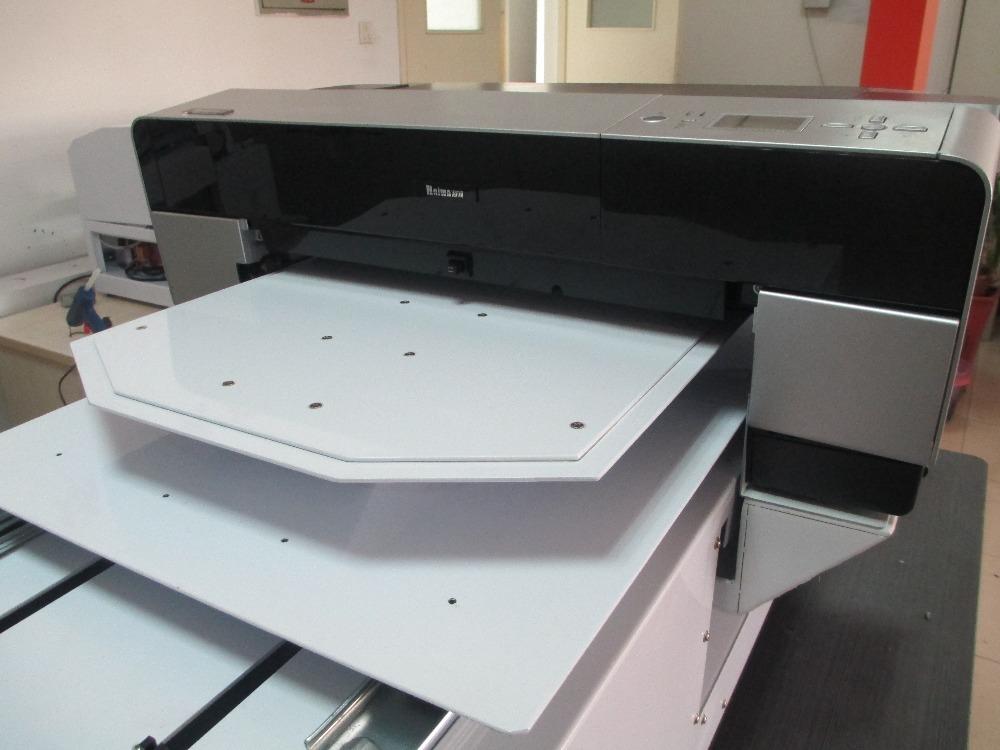 cricket printing machine
