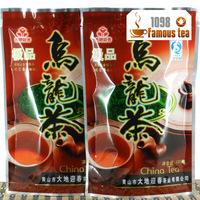 do promotion! 100g Supreme Anxi TieGuanYin Iron Buddha China  Oolong Tea With Fragance Slimming Stomach Free Shipping