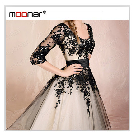 30Sheer Floral Prom Ball Formal Party Gowns Lace Yarn Gauze Dress Wedding Bridesmaid Bridal LLF090(China (Mainland))