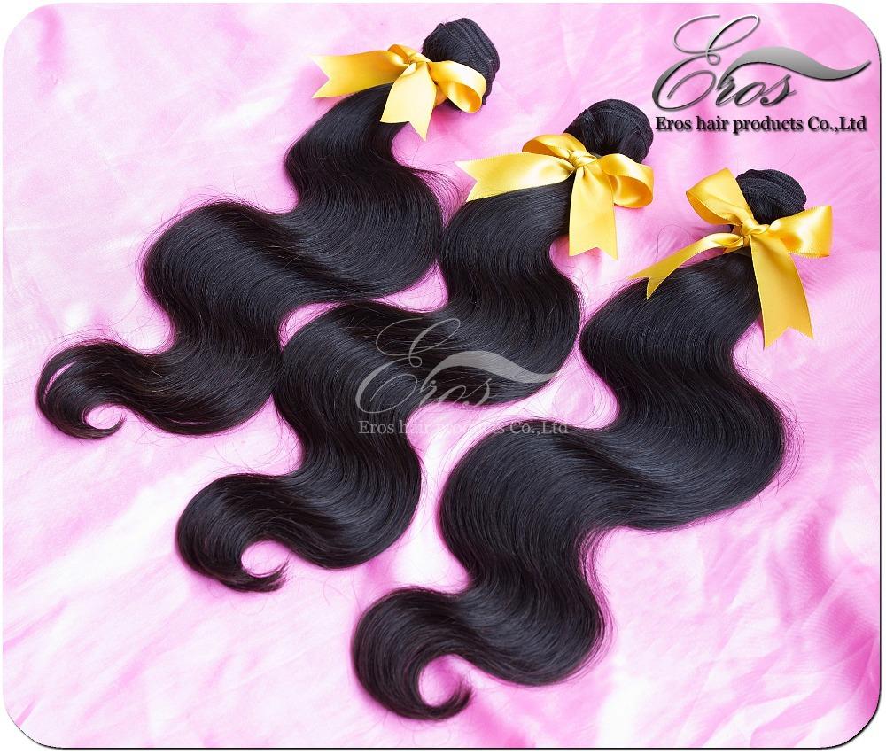 unprocessed-brazilian-virgin-hair-extension-body-wave-3-5oz-bundle.jpg
