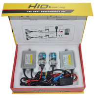 xenon HID F5 55W 0.1 second fast bright  H1 H3 H4-1 H7 H8 H9 H10 H11 H13-1 9004-1 9005 9006 quick starting conversion kit
