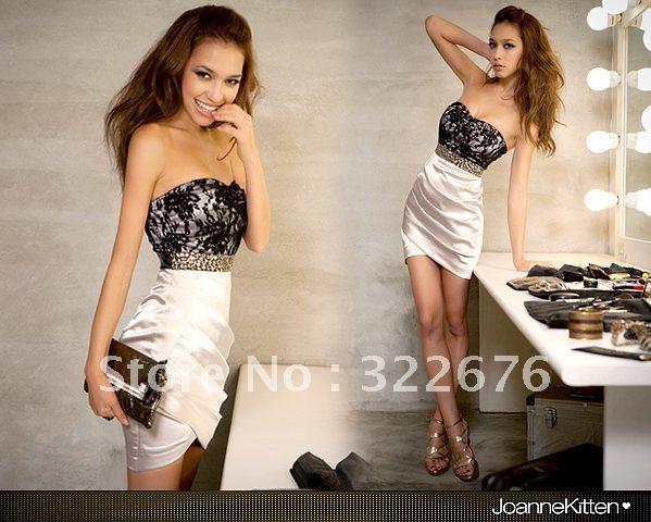 Женское платье , BJ11120324