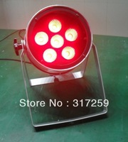 LED Lamp for  stage lights Thirty Watt LED