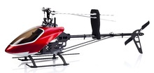 wholesale rc helicopter