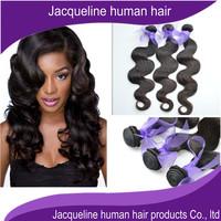 "MONGOLIAN VIRGIN BODY WAVE HAIR 3pcs human hair 6a 8""-30""100g/pcs mongolianweaving bundles new star hair products"
