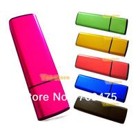 USB Memory Flash Drives 1GB 2GB 4GB 8GB 16GB 32GB Promotion gifts USB2.0 Pendrives Brand New