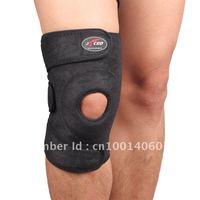 Wholesale - Mountaineering basketball leggings badminton anti arthritis movement equipment maintenance spring knee pads 2235c