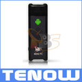 TBS8210 Mini PC MK802 1GB RAM+4GB ROM Android 4.0 google TV,Smart TV Box,allwinner A10S,usb wifi hdmi 1080P freeshipping