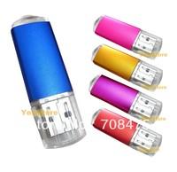 USB Drive Memory Flash Pendrive 1GB 2GB 4GB 8GB 16GB 32GB USB2.0 Drives Promotion gifts
