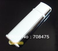 Christmas Gifts USB Pendrives 1GB 2GB 4GB 8GB 16GB 32GB Thumb Stick Drives USB2.0 White