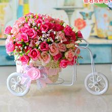 popular flowers decoration
