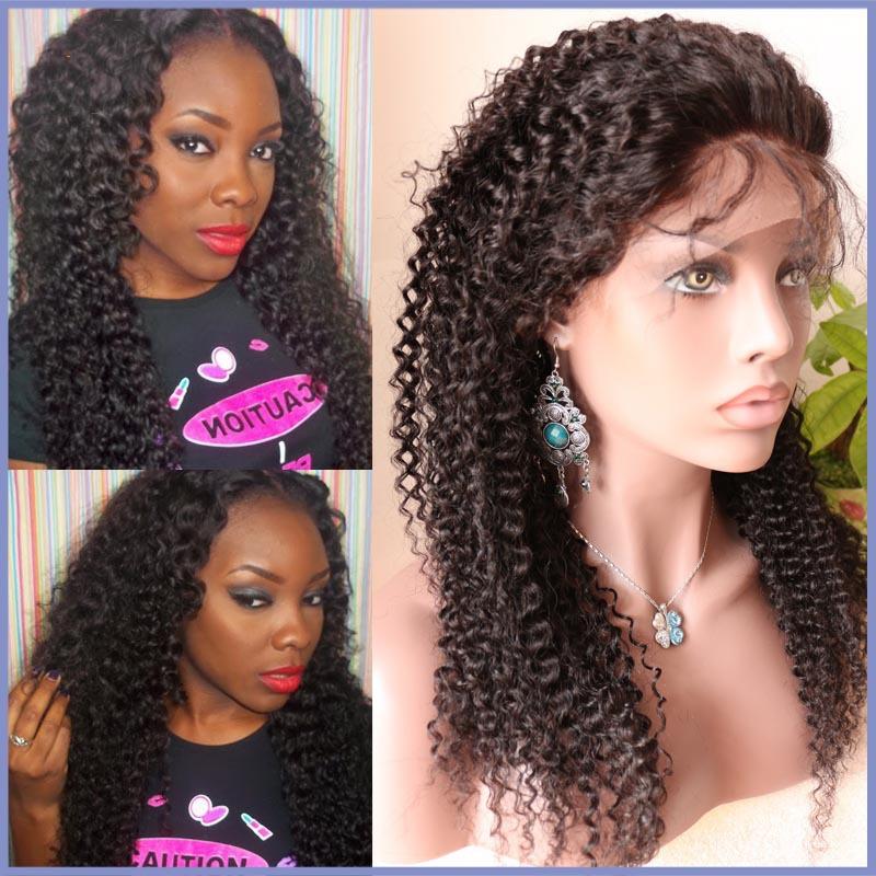 Human Hair Lace Front Wigs In Atlanta Ga 66