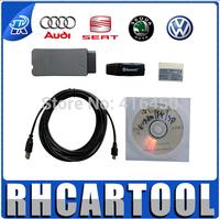 2014 top quality vas 5054a car diagnostic vas5054a 5054 with multi language