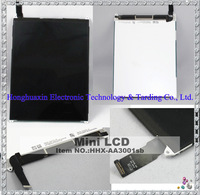 Free shipping For iPad mini LCD,Hot Sale LCD Screen Display  Replacement Parts for iPad mini,Good Quality!