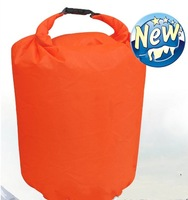 70Litre Waterproof Storage Dry Bag Sack For Camping Floating Boating Kayak Canoe[230110]