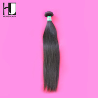 Free Shipping Queen Brazilian Virgin Hair Body Wave brazilian curly virgin hair Human Hair Weave 1piece/lot