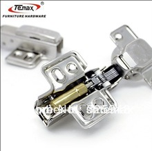 wholesale kitchen hinge