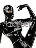 Женский эротический костюм KingDer & KD-LD009