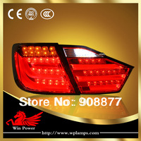 2012 Toyota Camry LED Tail Light / 2012 Toyota Camry LED Rear Lamp