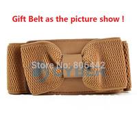 Japan Korean Women Fashion Short sleeve Dots Polka Mini Summer Chiffon Dress 3Sizes  B_032 2792 3713