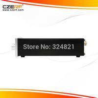 Free Shipping CZE-T251 25w Broadcast FM Transmitter Radio