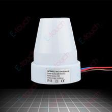 popular light automatic