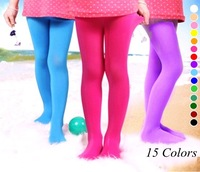 hot selling girls' leggings,children's pantyhoses,baby girl leggings,kids, baby clothing,legging,pantyhose