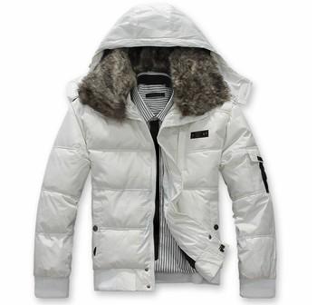Boliworld New 2013 Warm Jackets for men, Free shipping, Men's coat, Winter overcoat, Outwear, Winter jacket, wholesale, MWM001