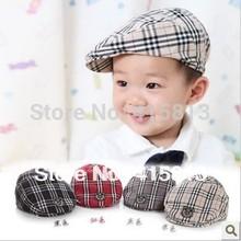 baby spring hat price