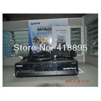 2013 New Version original Openbox S9 DVB-S HD TV BOX Digital Satellite Receiver 1080P wholesale