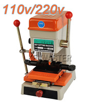 Hot Selling Key Cutting Cuting Cut Machine