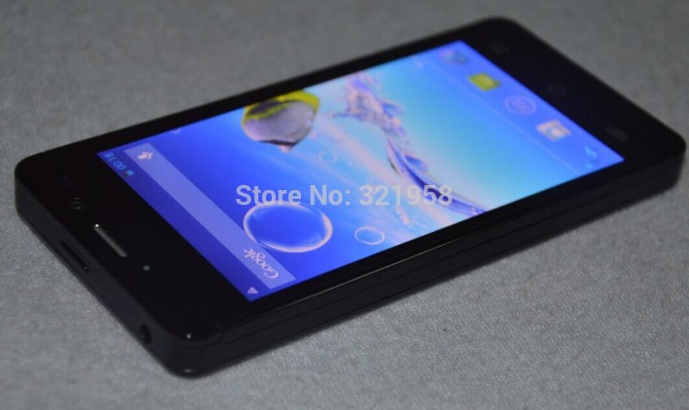 "Jiayu g3c jiayu g3 3000mah mtk6582 1,3 GHz quad core telefono android jiayu G3s 1g ram+4g rom 4.5"" gorilla schermo 8.0mp fotocamera"