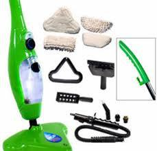 Free Shipping To Thailand, Singapore, Malaysia, South Korea And Japan Steam Cleaner, Steam Mop