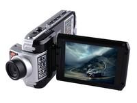 Cheap F900LHD Car DVR without Joystick Car Camera 12MP 30fps Registrator F900 Car DVR  Motion Detection