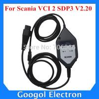 Оборудование для электро системы авто и мото NO R270 + CAS4 BDM R270 R270 CAS4 BDM R270