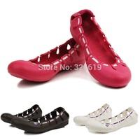 Free Shiping colos New Fashion Casual Comfortable women cutout sailboat sandals light hole mules shoes nurse shoes women's shoes