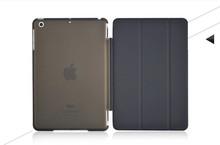 cheap ipad mini smart cover