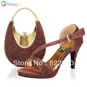 2013 shoes womens free shipping by DHL,fashion shinning stones for wedding,Size38-42,coffee color,SB8727