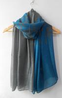 (free shipping) new muslim shawls ,muslim scarf ,muslim hijab, 180*100cm,viscose can choose colors