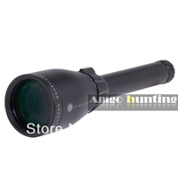 ND3x50mW High Power Flashlight Long Distance Green Laser Genetics Designator  Free shipping