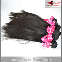 6A Grade Queen hair 4pcs/lot 100% Malaysia straight virgin human hair DHL free shipping 8''-34'' natural perfect quality