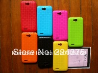 Free Shipping! JIAYU G2S case, plus screen G2S protector and anti-dust cap.