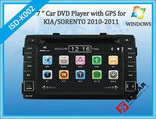 cd dvd car price