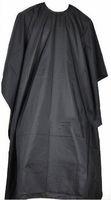 2pcs/lot  110G/pcs  90x145cm Hairdressing Hair Cutting Salon Hairstylist Nylon Gown Cape Cloth[100020]