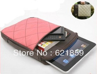 For ipad   notebook laptop sleeve laptop bag 10  10.1  11  10.6    12   12.1  13.3   13   14.1   14.4  14 15  15.6 shock package